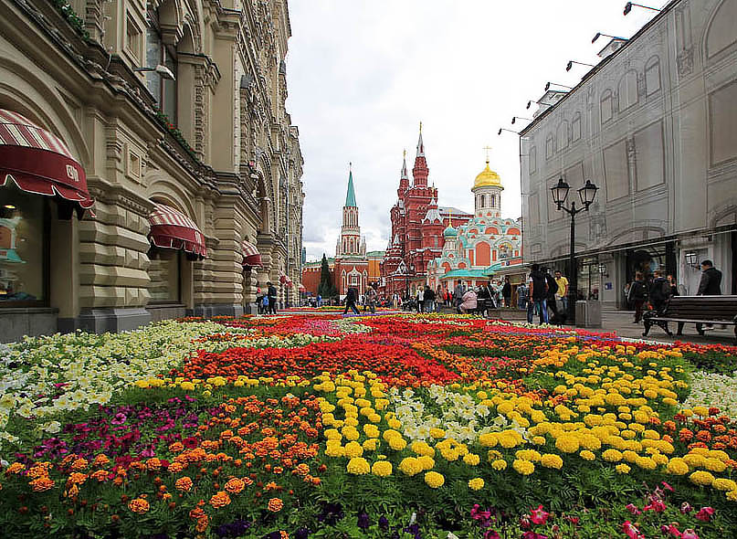 Moscow centre street_3m.jpg